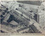 19780719-metrobouw-rochussenstraat-nrc
