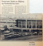 19780801-euromast-spido-en-blijdorp-op-rotterdamse-tram-versnell