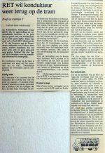 19780808-ret-wil-conducteur-terug-versnell