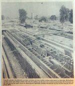 19780818-metroostation-blaak-in-aanbouw-nrc