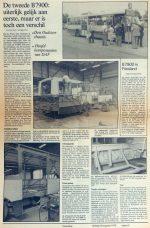 19780822-standaardbus-b7900-versnell