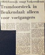 19781013-doorsteek-in-beukendaal