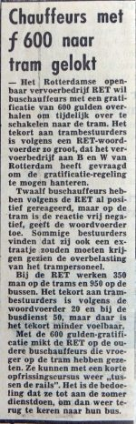 19800118-chauffeurs-met-600-naar-tram-gelokt-parool