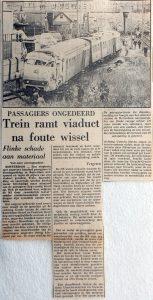 19800123-trein-ramt-viaduct-na-fout-wissel-volkskrant