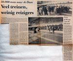 19800320-veel-treinen-weinig-reizigers-nrc