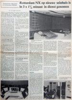 19800523-rotterdam-nx-in-dienst-koppell