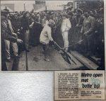 19800528-metro-open-met-de-botte-bijl-destem
