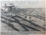 19800619-metrosporen-s-gravenweg-nrc