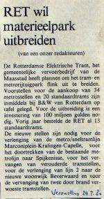 19800729-ret-wi-materieelpark-uitbreiden-versnell