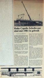 19801128-capelle-schollevaar-mei-1981-in-gebruik-koppell