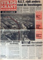 19801220-ret-rijdt-anders-rond-de-feestdagen-stadskrant