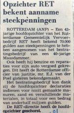 19820212-opzichter-ret-neemt-steekpenningen-aan