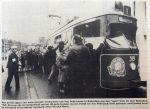 19820312-van-nelle-tram-nrc