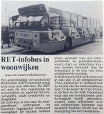 19820615-ret-infobus-in-woonwijken-versnell