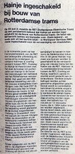 19820812-haine-ingeschakeld-bij-bouw-ret-trams-vmf-stork