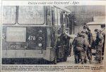19821123-politie-traint-voor-feyenoord-ajax-nrc