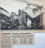 19821227-treinongeluk-nrc
