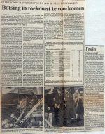 19821228-botsing-in-toekomst-te-voorkomen-volkskrant