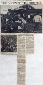 19821228-drie-doden-bij-treinbotsing-destem