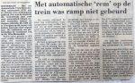 19821228-met-automatische-rem-was-ramp-niet-gebeurd-destem