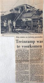 19821228-treinramp-was-te-voorkomen-brabdgb