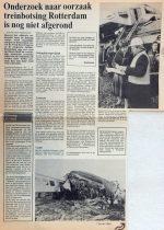 19830107-onderzoek-treinbotsing-rotterdam-koppell