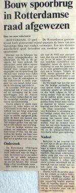 19830422-bouw-spoorbrug-in-rotterdam-afgewezen-nrc