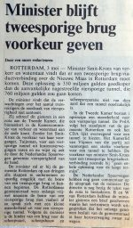 19830503-minister-wil-2-sporige-brug-nrc