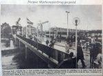 19830513-nieuwe-mathenesserbrug-geopend-nrc