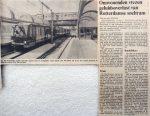19830519-geluidsoverlast-sneltram-wordt-gevreesd-nrc