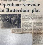 19830527-ov-in-rotterdam-plat-ecndb