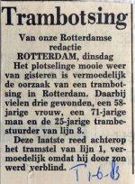19830601-trambotsing-rotterdam-teleg