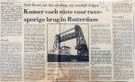19830622-kamer-voelt-niets-voor-2-sporige-brug-bn
