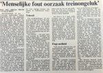 19830629-menselijke-fout-oorzaak-treinongeluk-nrc