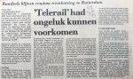 19830629-telerail-had-ongeluk-kunnen-voorkomen-destem