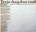 19830629-trein-vloog-door-rood-ad