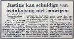 19830705-justitie-kan-geen-schuldige-van-treinbotsing-aanwijzen-teleg