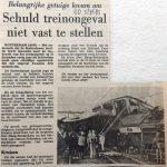 19830705-schuld-treinongeval-niet-vast-te-stellen-brabdgbl