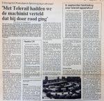 19830708-treinongeluk-rotterdam-in-spoorongevallenraad-koppell