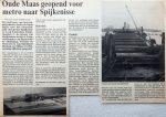 19830802-oude-maas-geopend-voor-metro-spijkenisse-versnell