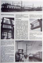 19830909-75-jaar-hofpleinlijn-3-hoftoren