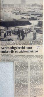 19831111-ov-actie-uitgebreid-nrc