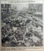 19831125-vuilnis-op-rotterdamse-trambaan-nrc