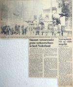 19840124-sneeuw-veroorzaakt-chaos-nrc
