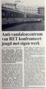 19840302-anti-vandalencentrumtram-koppell