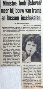 19840823-bedrijfsleven-inschakelen-bij-bouw-trams-en-bussen-teleg