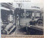 19841215-tram-uit-de-rails-op-de-kleiweg-nrc
