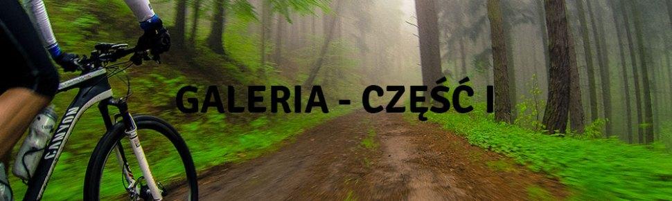 karpacz-galaria-czesc-1