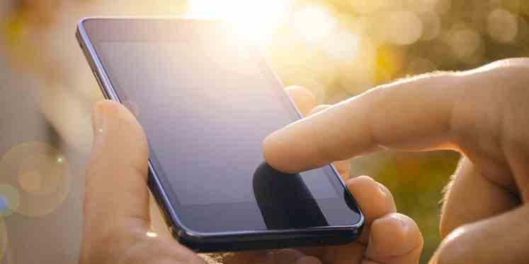 أفضل الهواتف الذكية في 2020 | مجلة رواد الأعمال