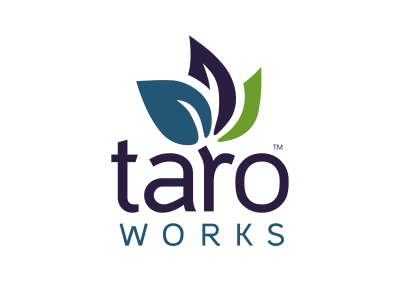 TaroWorks collateral